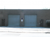 51 Sprague Ave, Amityville Industrial Space For Lease