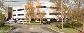 510 Broadhollow Rd, Melville Office Space For Lease