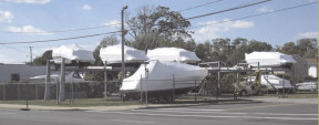 516 W Montauk Hwy, Lindenhurst Ind/Land For Sale