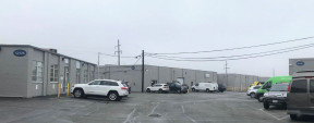 52 Engineers Dr, Hicksville Industrial Space For Lease