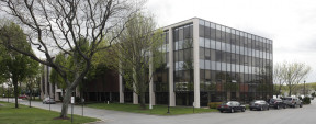 534 Broadhollow Rd, Melville Office Space For Lease
