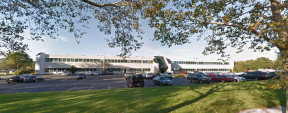 535 Broadhollow Rd, Melville Land-Office For Lease