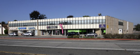 535 S Broadway, Hicksville Investment-Retail Property For Sale Or Lease