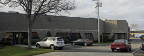 54 Central Dr, Farmingdale Industrial Space For Lease