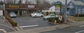 544 Broadway, Amityville Retail Property For Sale