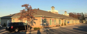 55 2nd Ave, Brentwood Medical Office Space For Lease