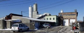 55 S 4th St, Bay Shore Industrial Space For Lease