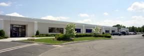 55 W Ames Ct, Plainview Office/Flex Space For Lease