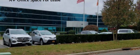 55-O Mall Dr, Commack Office/R&D Space For Lease