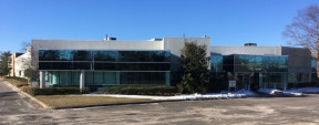 555 Wireless Blvd, Hauppauge Industrial Property For Sale Or Lease