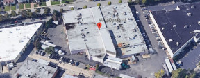 56 Bethpage Rd, Hicksville Industrial Space For Lease