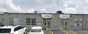 56 Engineers Dr, Hicksville Industrial Space For Lease