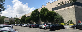 57 Seaview Blvd, Port Washington Industrial Space For Lease