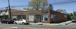 57-61 Manorhaven Blvd, Port Washington Retail/Office Property For Sale Or Lease
