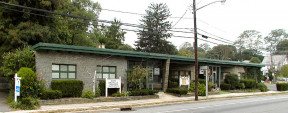 570 Broadway Ave, Amityville Office/Retail Property For Sale Or Lease