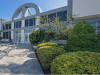 575 Underhill Blvd, Syosset Industrial Space For Lease