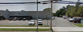 58 Bethpage Rd, Hicksville Industrial Space For Lease