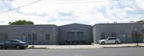 59-65 E 2nd St, Mineola Industrial Space For Lease
