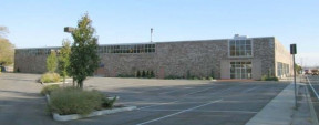 595 S Broadway, Hicksville Office Space For Lease