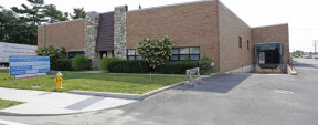 599 New Hwy, Amityville Office Space For Lease