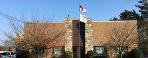 599D Albany Ave, Amityville Office Space For Lease