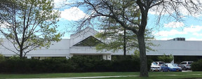 6 Corporate Center Dr, Melville Office Space For Sublease