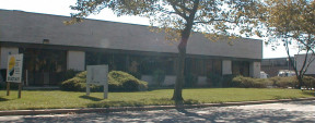 6 Dubon Ct, Farmingdale Industrial/R&D Space For Lease