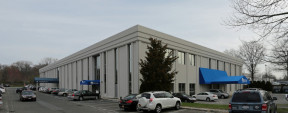 6 Nevada Dr, New Hyde Park Office Space For Lease