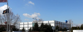 600 Grumman Rd W, Bethpage Office Space For Lease