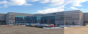 600 Prime Pl, Hauppauge Industrial Space For Lease