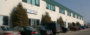 600 W John St, Hicksville Office/R&D Space For Lease