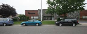 61 Carolyn Blvd, Farmingdale Industrial Space For Lease