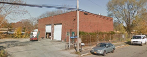 61 Commerce Blvd, Amityville Industrial Property For Sale