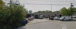 61 Ranick Dr, Amityville Industrial Space For Lease
