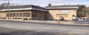 6137 Jericho Tpke, Commack Retail-Office Property For Sale