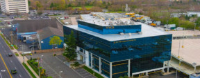 615 Merrick Ave, Westbury Office Space For Lease