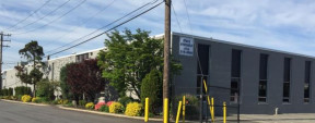 62 Alpha Plz, Hicksville Industrial Space For Lease