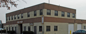 62 S 2nd St, Deer Park Industrial Space For Lease