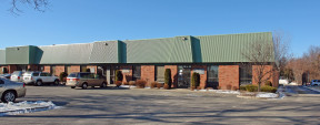 62-64 Enter Ln, Islandia Industrial/Office Space For Lease