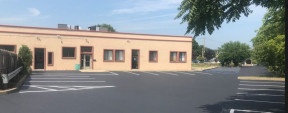 623 Bicycle Path Rd, Port Jefferson Station Industrial Space For Lease