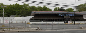 6233 Jericho Tpke, Commack Office/retail Property For Sale Or Lease
