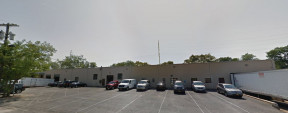 63 Ranick Dr, Amityville Industrial Space For Lease