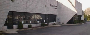 64 Bethpage Rd, Hicksville Industrial Space For Lease