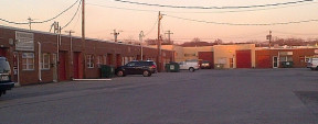 64 Newtown Plz, Plainview Industrial Space For Lease