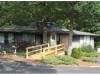 640-D Belle Terre Rd, Port Jefferson Med Office Property For Sale