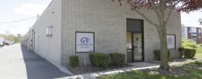 65 Brook Ave, Deer Park Industrial/Showroom Space For Lease