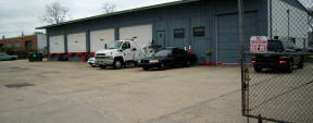 65 Cabot St, West Babylon Industrial Space For Lease