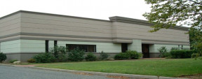65 Davids Dr, Hauppauge Industrial Property For Sale Or Lease