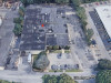 65 E Bethpage Rd, Plainview Industrial Space For Lease