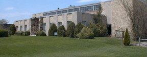 65 Engineers Rd, Hauppauge Industrial Space For Lease